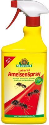 Loxiran AF AmeisenSpray, Neudorff, Sprühflasche, 750  (15,20 EURO inkl. MwSt./l)