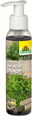 NEUDORFF - BioTrissol KräuterDünger - 100 ml