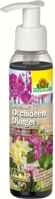 NEUDORFF - BioTrissol OrchideenDünger - 100 ml