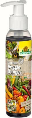 NEUDORFF - BioTrissol VeggieDünger - 100 ml