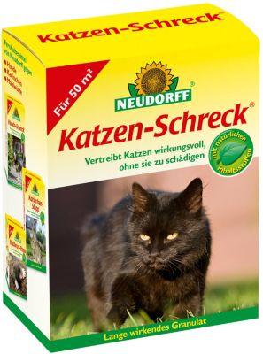 NEUDORFF - Katzen-Schreck 200 g