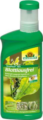 Neudosan Neu Blattlausfrei 500 ml