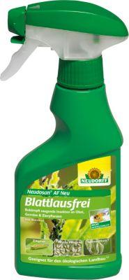 Neudosan AF Neu Blattlausfrei 250 ml