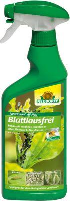 Neudosan AF Neu Blattlausfrei 500 ml