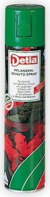 Pflanzenschutz-Spray - 400 ml