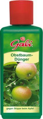 gabi GABI - Obstbaumdünger - 1 Liter