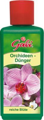 gabi GABI - Orchideendünger - 100 ml