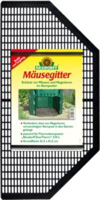 Mäusegitter für Thermo-Komposter