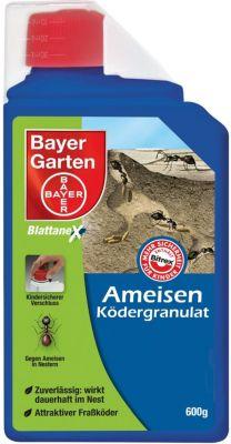 Bayer  Ameisen Ködergranulat - 600 g