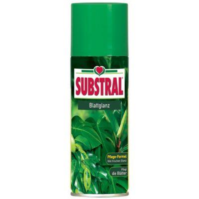 Substral Blattglanz - 200 ml