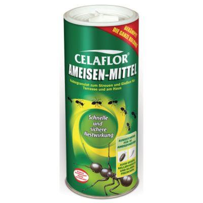 celaflor Celaflor Ameisen-Mittel - 500 g