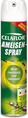 celaflor Celaflor Ameisen-Spray - 400 ml
