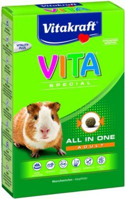 VITAKRAFT Vita Special Adult (Regular) - Meersc...