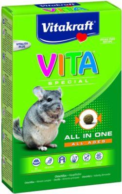 VITAKRAFT Vita Special All Ages (Regular) - Chi...