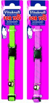 nylon-katzenhalsband-elastisch-und-reflektierend