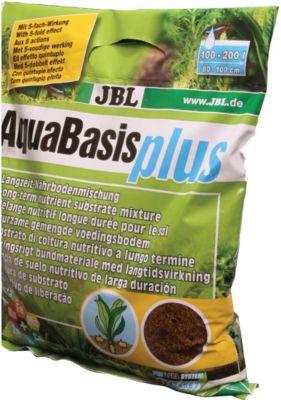 jbl-aquabasis-plus-2-5-liter