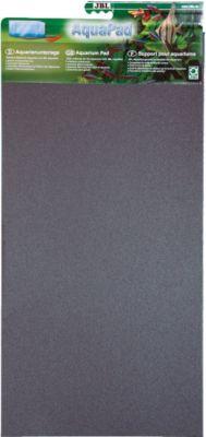 JBL AquaPad - 120x50 cm