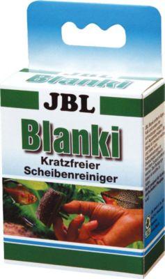 JBL Blanki