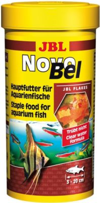 jbl-novobel-250ml