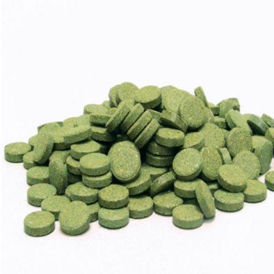 jbl-novofect-250-ml