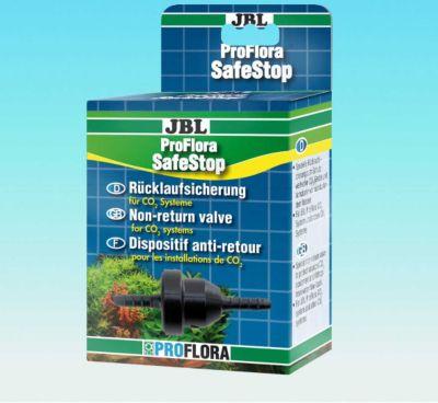 JBL ProFlora SafeStop