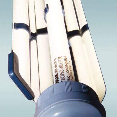 JBL Solar Reflect 146 (1500/1450mm, 80W T5, 58W T8)