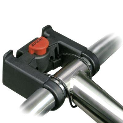karlie-klickfix-adapter