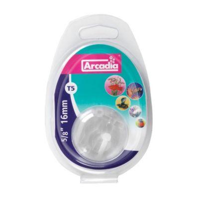 arcadia-kunststoff-clips-t5-1-paar-inkl-schrauben-