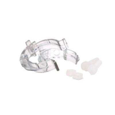 arcadia-kunststoff-clips-t8-1-paar-inkl-schrauben-