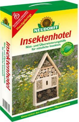 neudorff-insektenhotel