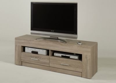 preisvergleich eu tv m bel eiche. Black Bedroom Furniture Sets. Home Design Ideas