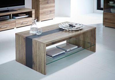 sockelleisten schiefer billig kaufen. Black Bedroom Furniture Sets. Home Design Ideas