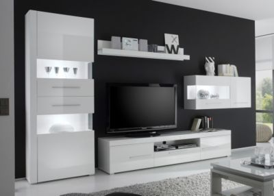 vitrine inkl beleuchtung billig kaufen. Black Bedroom Furniture Sets. Home Design Ideas