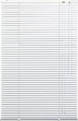 Jalousie Aluminium
