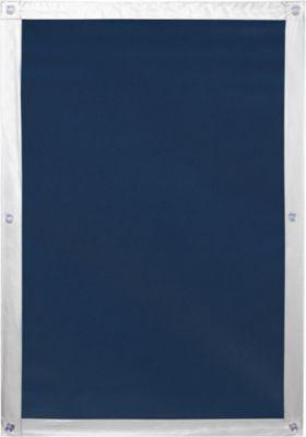 Lichtblick Dachfenster Sonnenschutz Haftfix, ohne Bohren, Verdunkelung | Garten > Balkon | Lichtblick