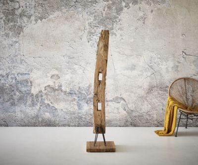 dekoobjekt-belka-balken-teahkolz-natur-xl-handgefertigt-unikat-massiv-dekoration