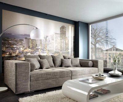 Rabatt-Preisvergleich.de - Möbel / Sofas / Big Sofas