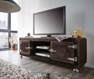 fernsehtisch preisvergleich die besten angebote online kaufen. Black Bedroom Furniture Sets. Home Design Ideas