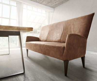 sitzbank mit lehne preisvergleich die besten angebote. Black Bedroom Furniture Sets. Home Design Ideas