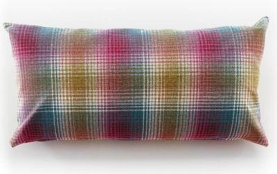 dekokissen-knud-mehrfarbig-60x30-cm-kariert-2er-set-zierkissen-kissen