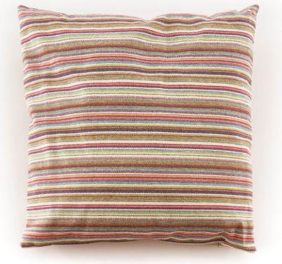 dekokissen-knud-mehrfarbig-65x65-cm-liniert-2er-set-zierkissen-kissen