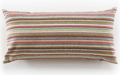dekokissen-knud-mehrfarbig-60x30-cm-liniert-2er-set-zierkissen-kissen