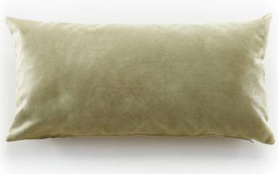 dekokissen-knud-grun-60x30-cm-2er-set-mikrofaser-zierkissen-kissen