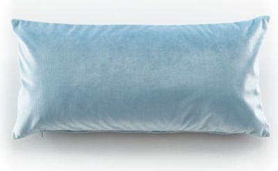 2er-set-dekokissen-knud-hellblau-60x30-cm-velours-zierkissen-kissen