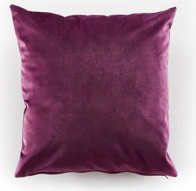2er-set-dekokissen-knud-violett-45x45-cm-velours-zierkissen-kissen