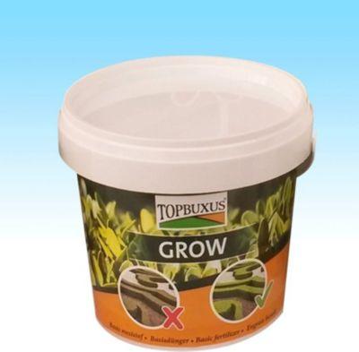 "Baldur Garten Topbuxus ""Grow"",500 g Dose"