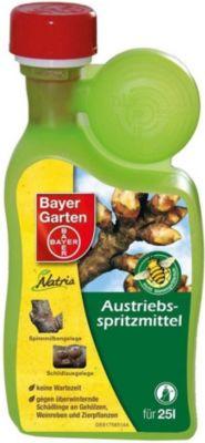 Bayer BAYER® Austriebsspritzmittel, 500 ml