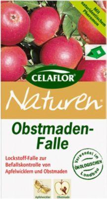® Naturen® Obstmaden-Falle, 1 Set