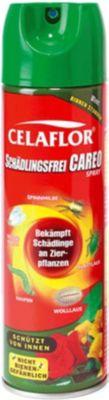 celaflor CELAFLOR® Schädlingsfrei Careo® Spray, 400 ml