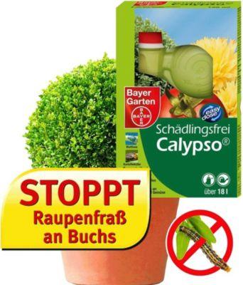 Bayer Schädlingsfrei Calypso